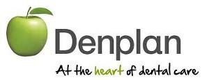 Denplan logo2